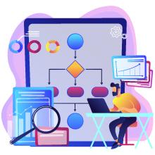 API-Driven-Digital-Transformation